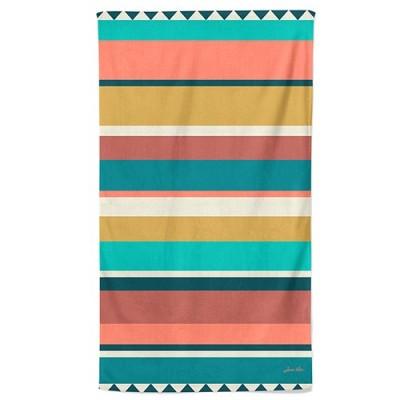 Beach Towel Corsaire Pigment