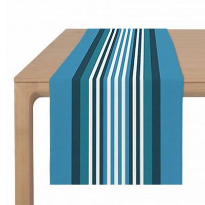 caminho de mesa ainhoa atlantique - Jean-Vier