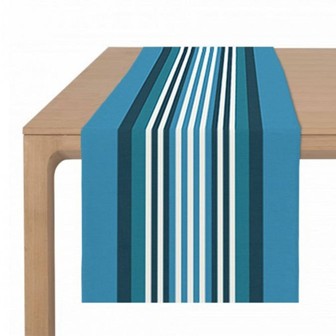 Corridore della tavola ainhoa atlantique - Jean-Vier