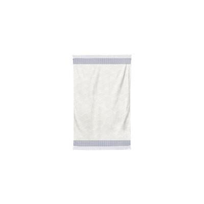Guest towel artea marine...