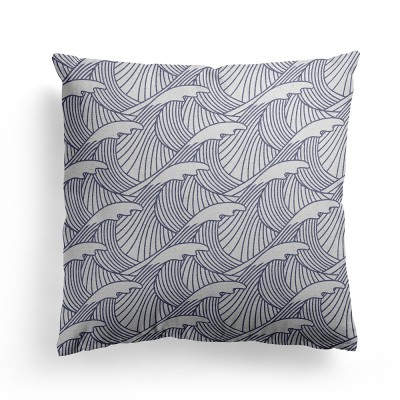 Cushion cover Uhaina Olatua...