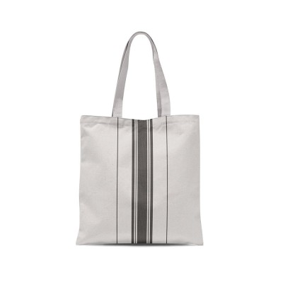 Tote bag Beaurivage Brume - Jean-Vier