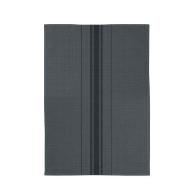 Torchon Beaurivage Anthracite
