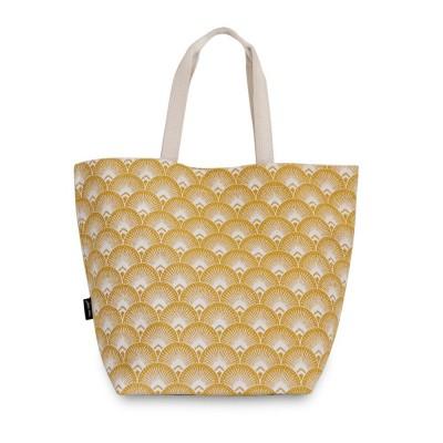 Shopping bag Bilbatu...