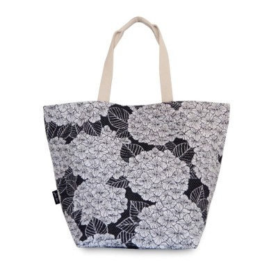 Shopping bag Bilbatu...