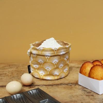 Paniere à pain Bilbatu...