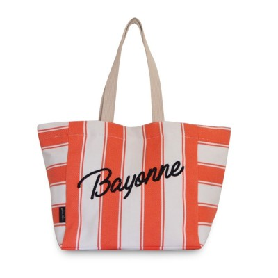 Shopping bag koka bayonne - Jean-Vier