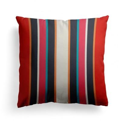 Cushion cover Espelette Editeur - Jean-Vier