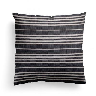 Cushion cover Souraïde