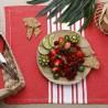 Set de table Saint-Jean-de-Luz Gourmandise - Jean-Vier