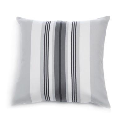 Cushion cover Donibane Manoir - Jean-Vier