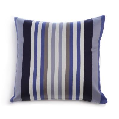 Cushion cover Ainhoa Nemo - Jean-Vier
