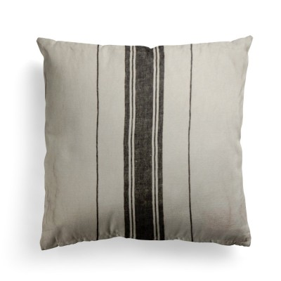 Cushion cover Beaurivage Brume