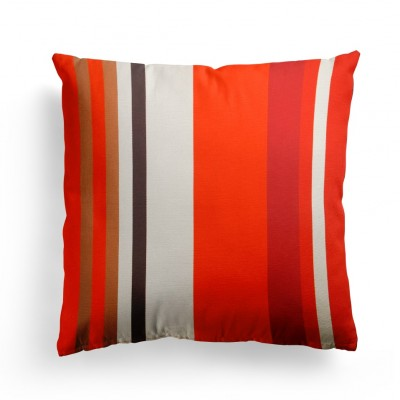 Cushion cover Pampelune Tapas - Jean-Vier