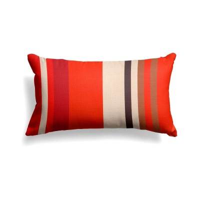 Cushion cover Pamplona Tapas 25x45