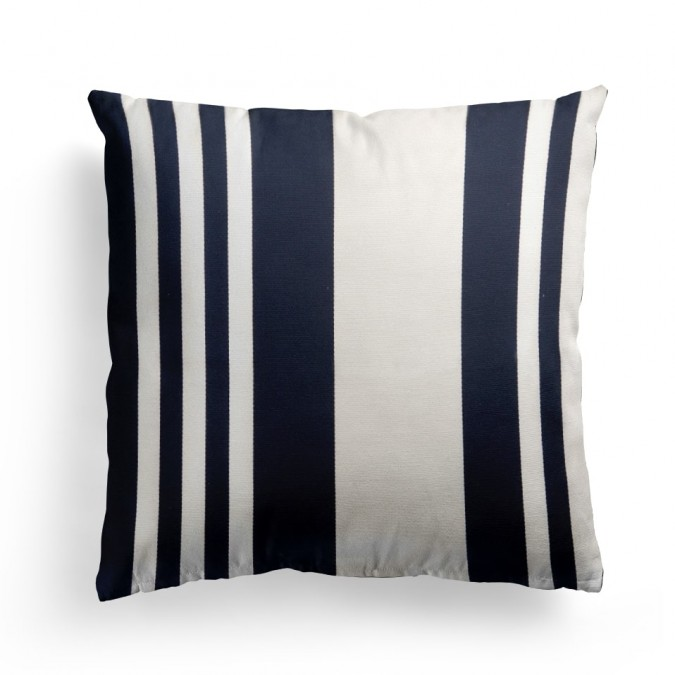 Cushion Cover Pamplona Ink 40x40