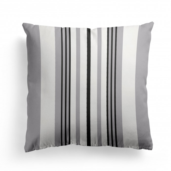 Cushion Cover Donibane Pepper 40x40