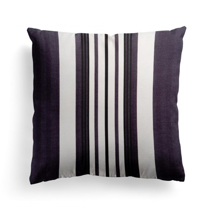 Cushion cover Donibane - Jean-Vier