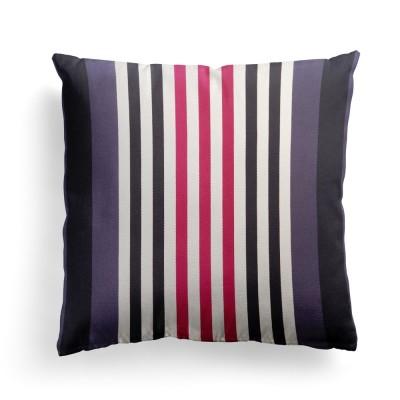 Federa per cuscini Ainhoa Myrtille - Jean-Vier