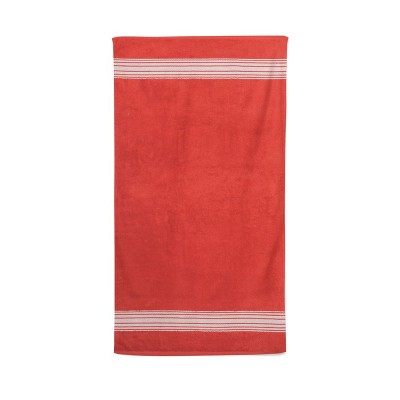 Shower towel Grand Hotel...