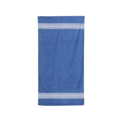 Asciugamano per viso Grand Hôtel Bleuet Inversé