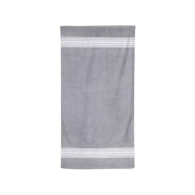 Asciugamano per viso Grand hôtel Galet inversé