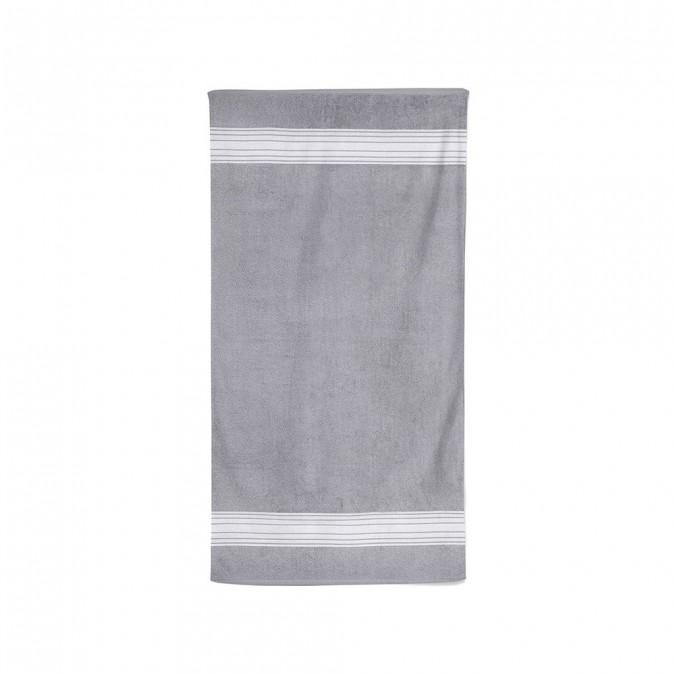 Asciugamano per viso Grand hôtel Galet inversé - Jean-Vier