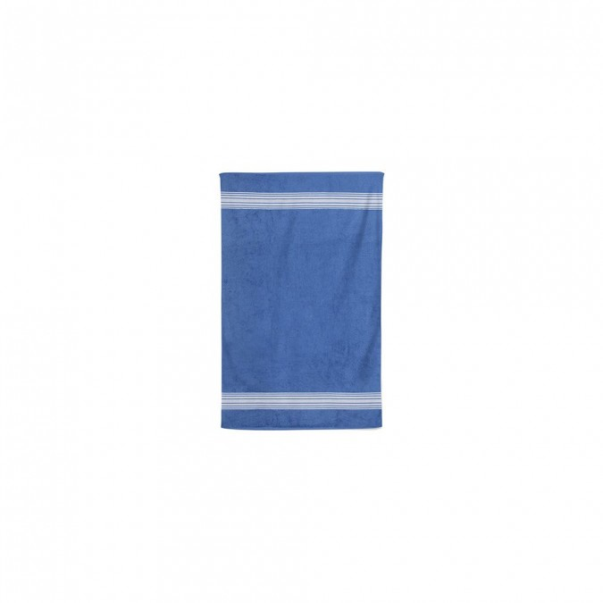 Asciugamano per ospiti Grand Hôtel - Jean-Vier