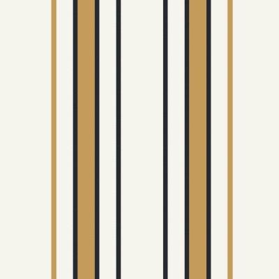 Fabric Espelette argile