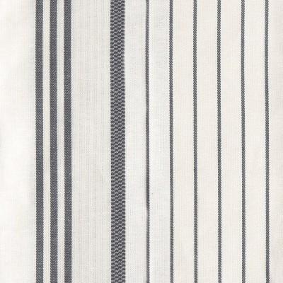 Fabric Berrain Fusain
