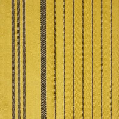 Fabric Berrain Absynthe