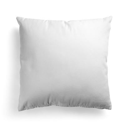 Cushion cover 16'x16'