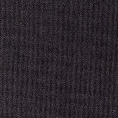 Itsaso carbone fabric