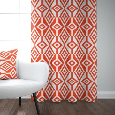 Artez Garance cotton curtain