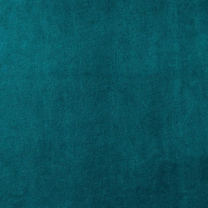 Bleu Rufun Aide Marche