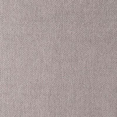 Tissu velours chenille...