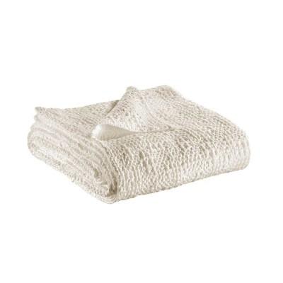Bedspread Stonewashed Tana...