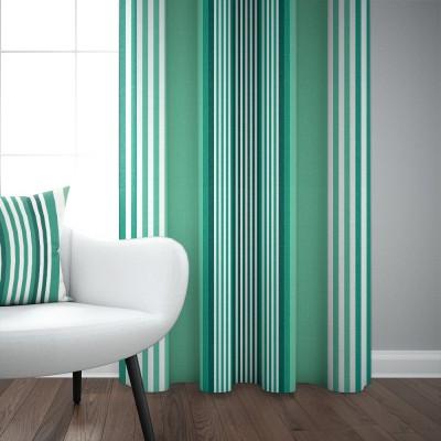 Curtain Ainhoa Celadon