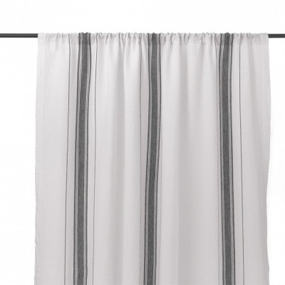 Curtains Beaurivage Ivoire