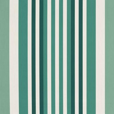 Metre lineaire Ainhoa Celadon 60