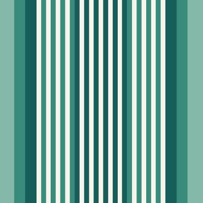 Linear meter Ainhoa Lze 183 Celadon