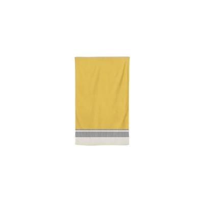 Guest Towel Beaumanoir...