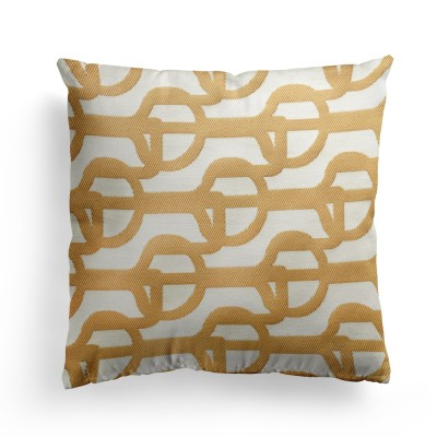 Cushion cover Amarra Sable