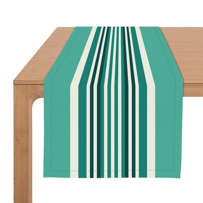 Chemin de Table Ainhoa Celadon