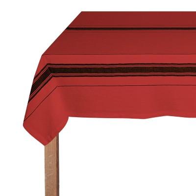 linge basque en lin pour votre table
