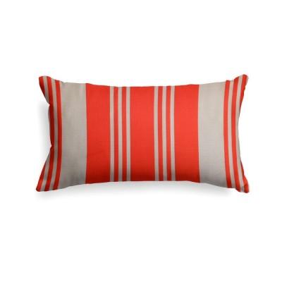 Cushion cover Maia Lilium