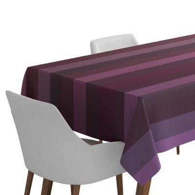 Nappe Pagolle Violet