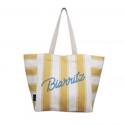 Shopping bag Koka Soleil