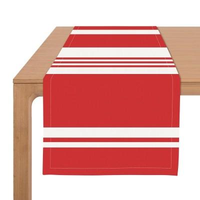 Table Runner Pampelune Garance