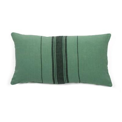 Cushion cover Beaurivage...